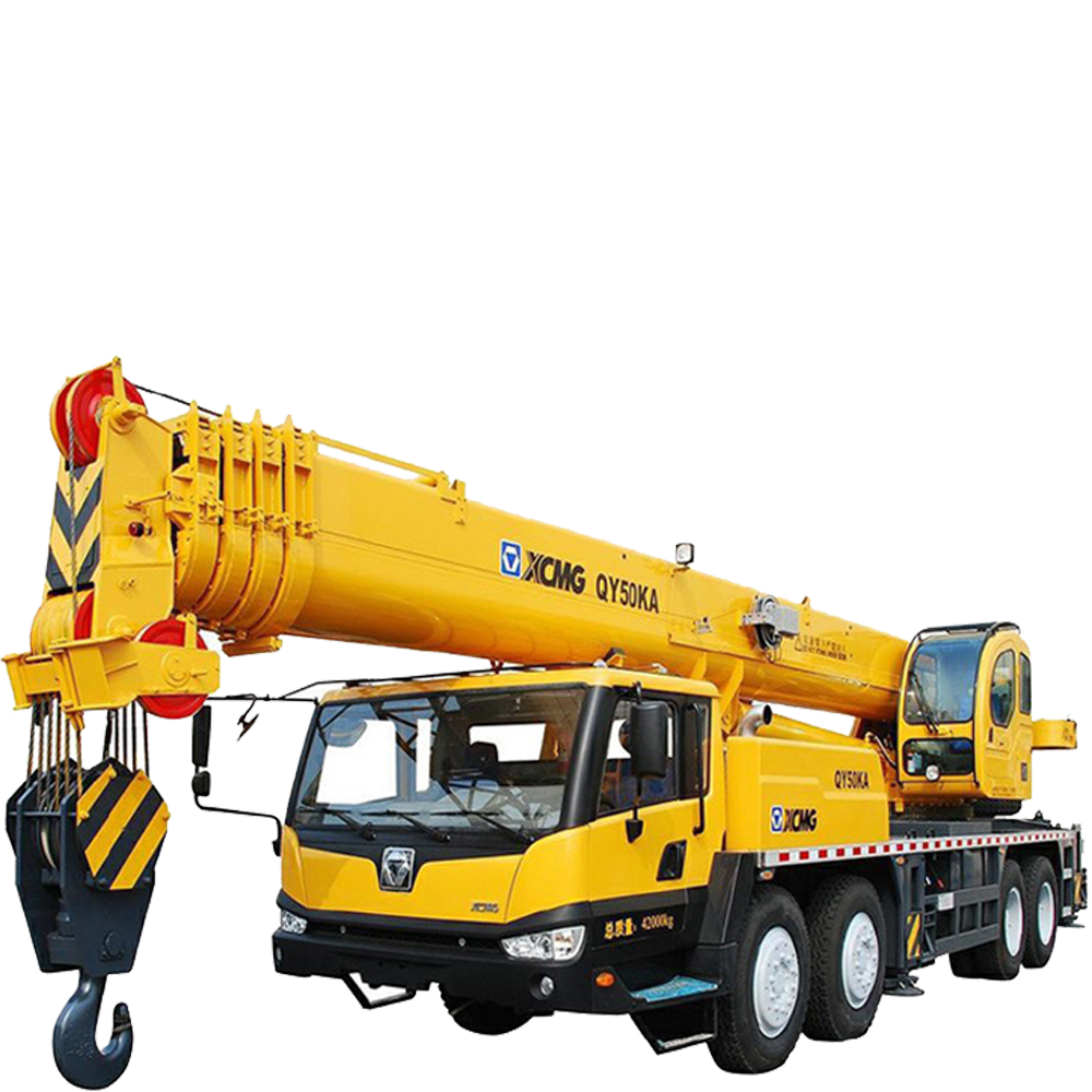 https://www.kevinmachinery.com/crane/
